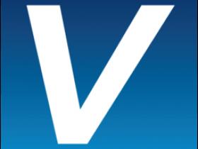 CGTech VERICUT 9.2破解版
