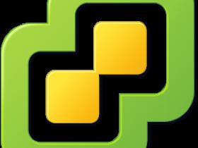 VMware vSphere 7.0破解版