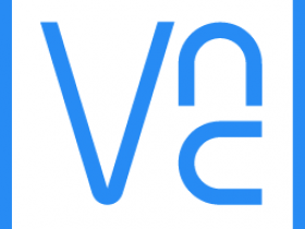 VNC Connect (RealVNC) Enterprise 6.7.0 破解版