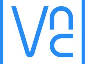 VNC Connect (RealVNC) Enterprise 6.5.0破解版