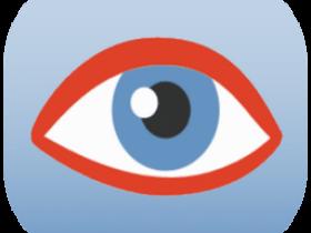 WebSite-Watcher 2020 v20.0 Business Edition破解版