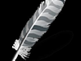 Wing IDE Pro 7.1.0.2破解版