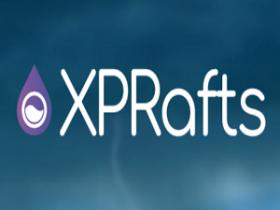 XPRAFTS 2018.1.3破解版