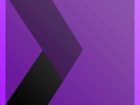 Xara Designer Pro X 17破解版