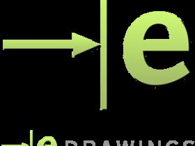 eDrawings Pro 2019 Suite Build 2019-08-12破解版