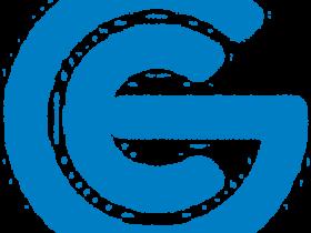 guthrie CAD::GIS Software 2020-01 破解版