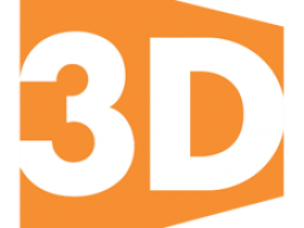 Creative Edge Software iC3D Suite 5.5.8破解版