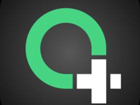 iMindQ Corporate 9.0.1破解版