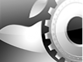 Elcomsoft iOS Forensic Toolkit 5.5破解版