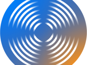 iZotope RX 8 Audio Editor Advanced 8.1破解版