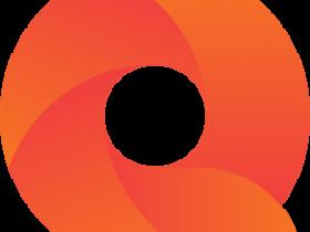 Kilgray memoQ Translator Pro 9.2.5破解版