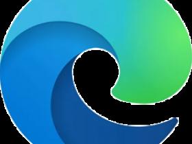Microsoft Edge Browser 83浏览器