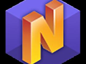 midas NFX 2021 R1 build 2021.04破解版