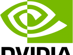 nVIDIA Desktop/Notebook Graphics Drivers 456.38