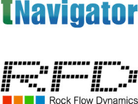 tNavigator 2019.4破解版