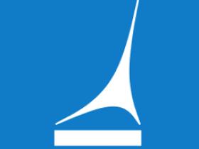 Tower Numerics tnxFoundation 1.0.7.8破解版