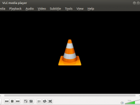 VLC media player 2.2.4 x86/x64&MACOS